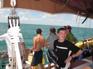 Background fishing action for Matt.....